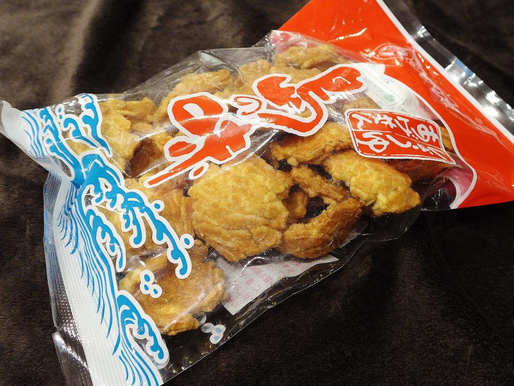 タケサン醤油 島の味